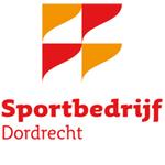 sponsor_sport